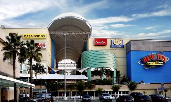 5e22d7efd6c Lojas do Barra Shopping oferecem descontos nesta semana - Jornal da ...