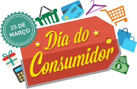 7bbc0ed1227 Lojas do Barra Shopping oferecem descontos especiais no Dia do Consumidor